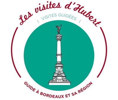 Guide à Bordeaux et sa région