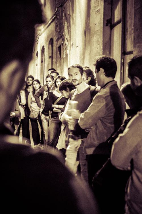 guide sur Bordeaux